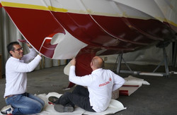 Design Boarding Antifouling_Garonne