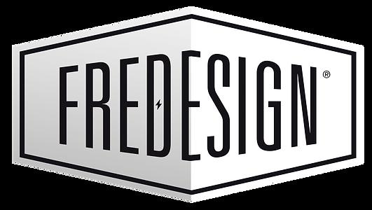 Logo studio Fredesign.png