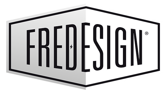 Logo studio Fredesign.png