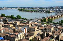 SARL SAGE Couverture charpente Bordeaux
