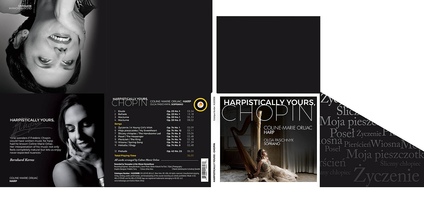 DIGIPACK_Harpistically Yours_Haute def_W