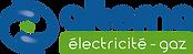 logo-alterna.png