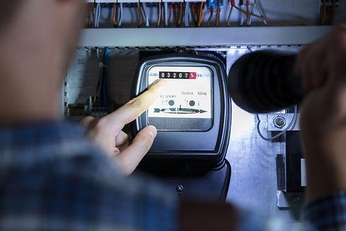 Dépannage électricité agence tous risque