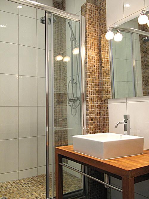 Renovera, Maconnerie Installateur de salles de bain Alpes Maritimes 06