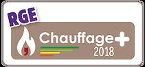 logo_Chauffage_2018_RGE.png