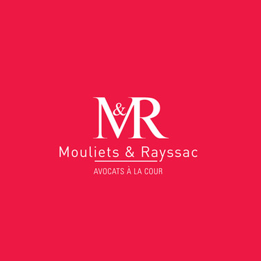Cabinet Mouliets & Rayssac