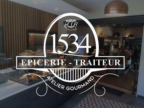 1534 EPICERIE TRAITEUR.jpg