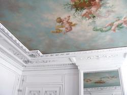 Peintre décorateur Bordeaux