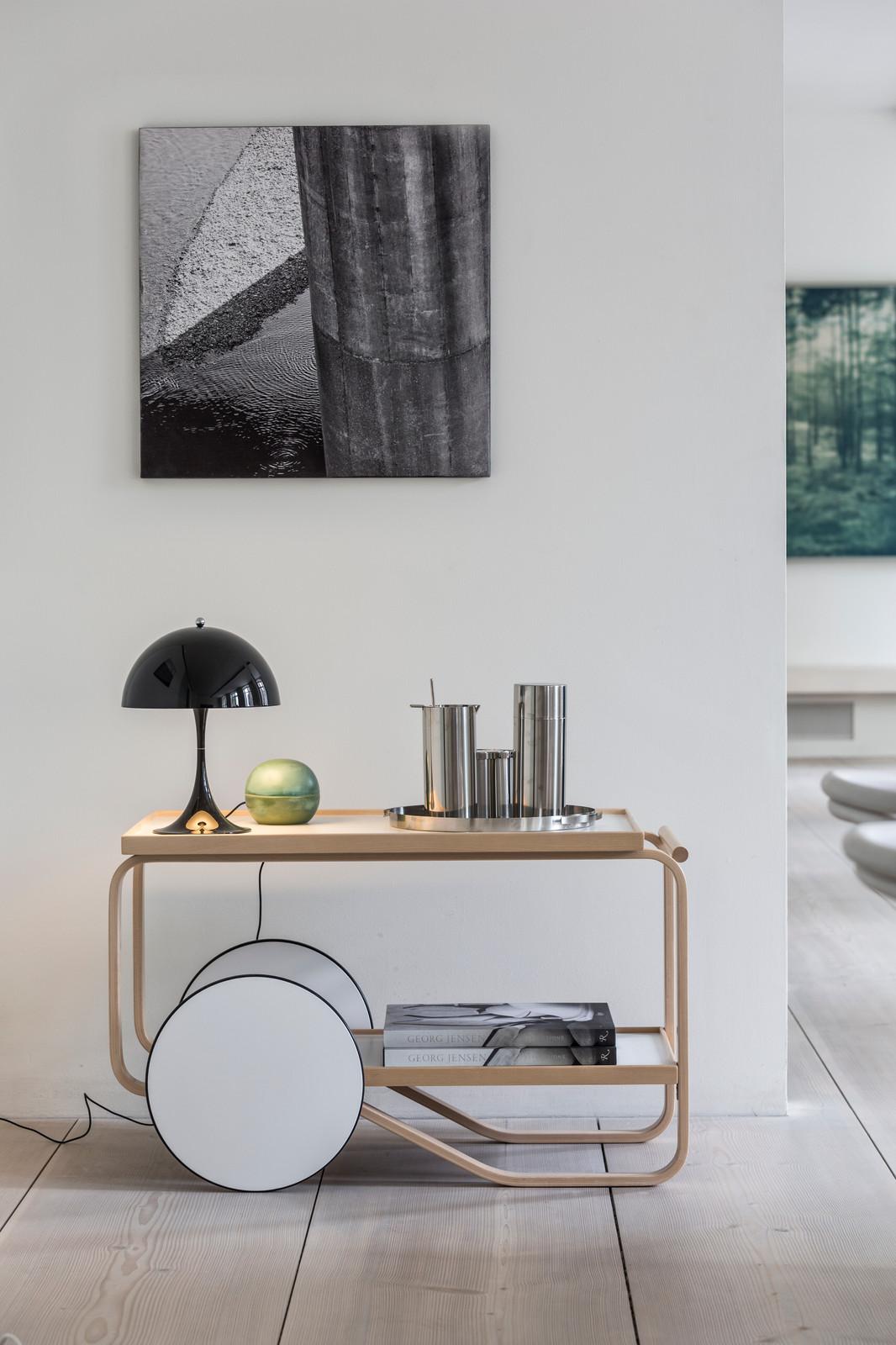 luminaire saint r mi bordeaux. Black Bedroom Furniture Sets. Home Design Ideas