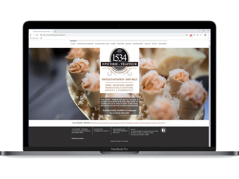 Mockup WEB 1534.jpg