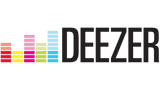 Deezer_logo.png