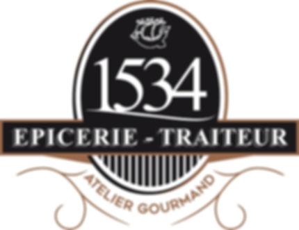 Logo 1534 Epicerie traiteur_14x11_300dpi