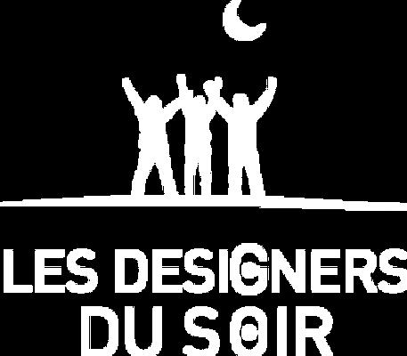 Logo DDS.png