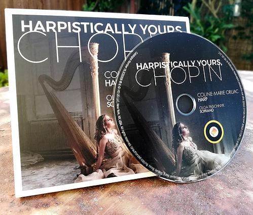 CD Coline.jpg