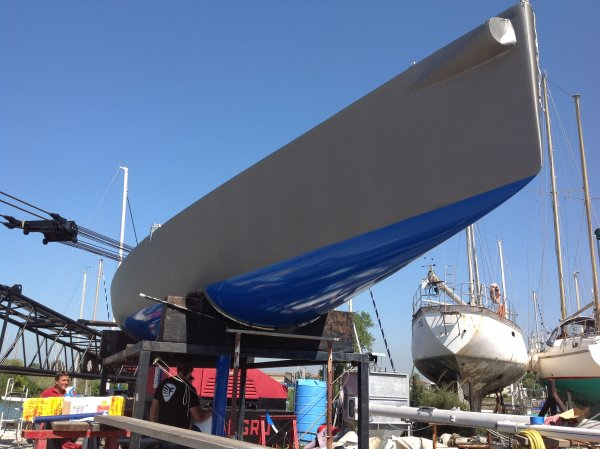 Design Boarding Antifouling_Capitainerie