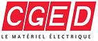 logo-cged.jpg