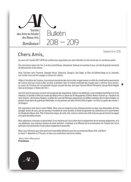 Bulletin_2018_2019_Exé-1.jpg