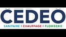 logo_cedeo.png