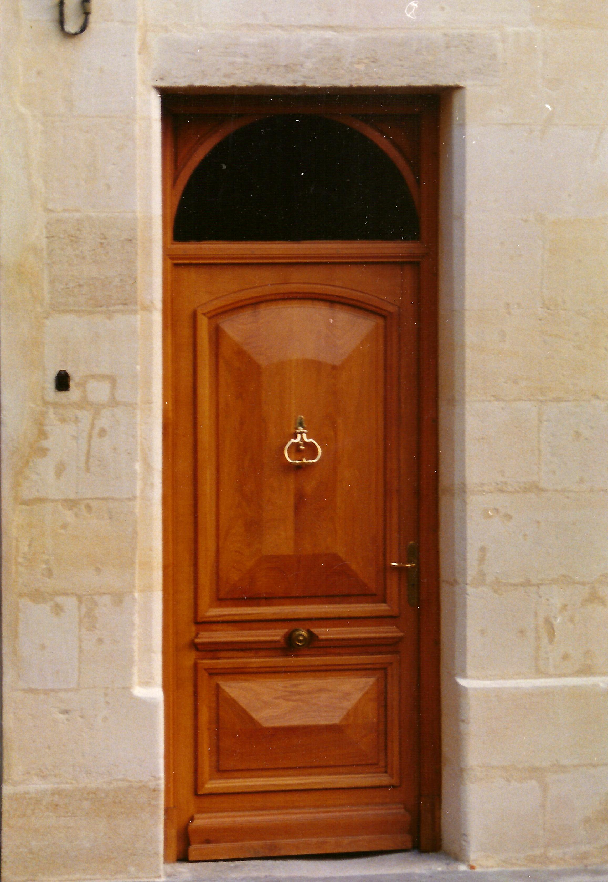 SARL SAGE MENUISERIE Aquitaine Limousin Poitou-Charentes