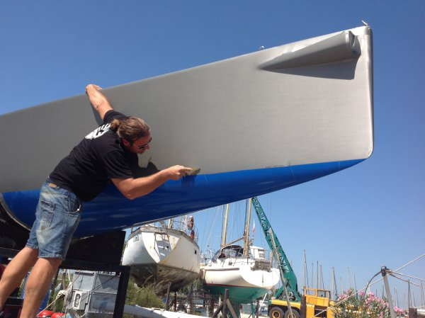Design Boarding Antifouling_Atlantique