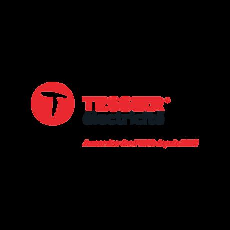 TESSIER_électricité_Création_de_logo_Bor