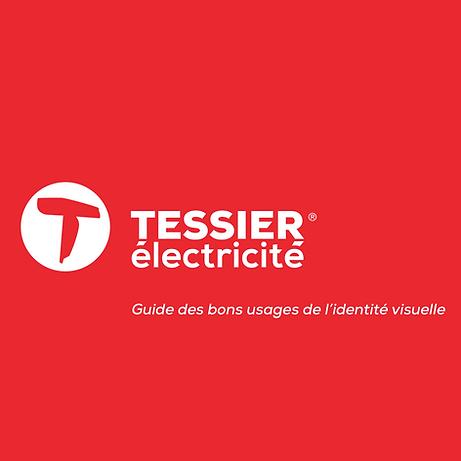 GUIDE IDENTITE VISUELLE TESSIER 01.png