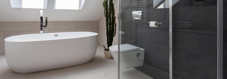 installateur poseur salle de bain