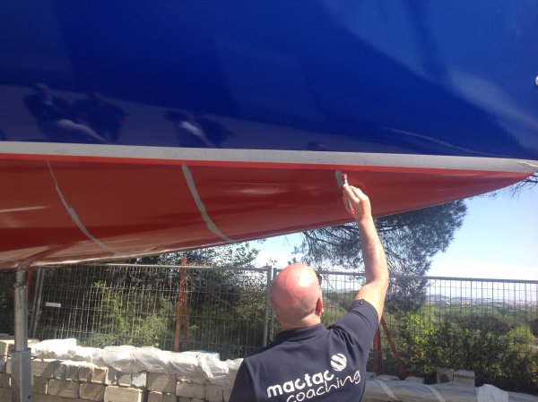 Design Boarding Antifouling_Cap ferret