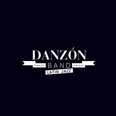 DANZON Band