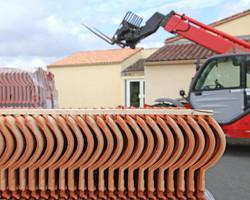 SARL SAGE Couverture charpente Aquitaine