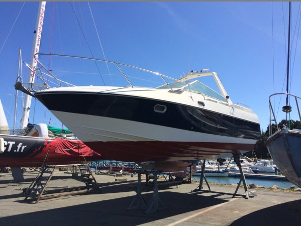 Design_Boarding_Antifouling_Bassins_à_Flots