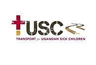 Transport for Ugandan Sick Children TUSC