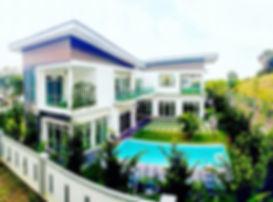 Desaru Villa cover.jpg
