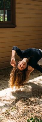 Skunkworks Dance Photo By Chloe Hamilton