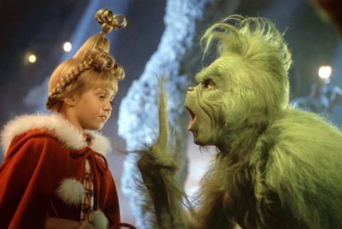 Tα Χριστούγεννα της καρδιάς μας και όχι της κατανάλωσης