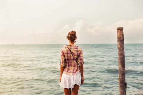 5 Λόγοι για να ξεκινήσεις την ημέρα σου με μία δραστηριότητα
