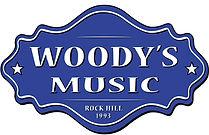 Rock Hill Music Store - Guitar Bass Violin Fiddle Banjo Mandolin Drums Speakers Charlotte NC