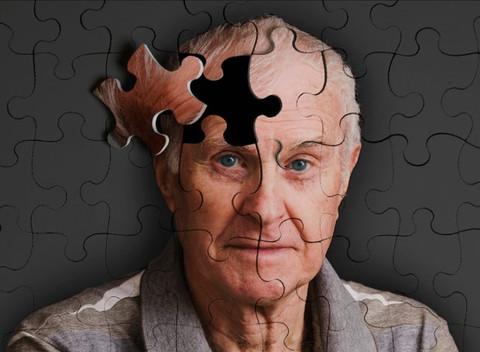 Συμβολική πορεία για τη Παγκόσμια Ημέρα Αλτσχάιμερ