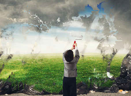 Μένουμε σπίτι και αναπνέουμε καθαρό αέρα. Δώστε σημασία στον έξυπνο αερισμό του χώρου σας.