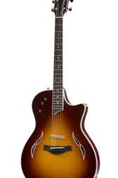 TaylorT5 Standard Hollowbody Electric Guitar