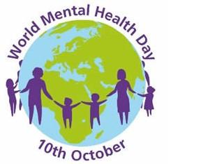 Ημέρα Ψυχικής Υγείας