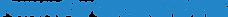 powered_rgb_logo_blue_whitebg copy.png