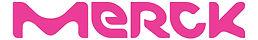 merck_logo_magenta_rgb.jpg