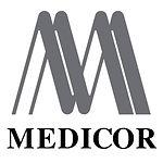Medicor logo.jpg