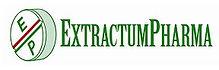 extractumpharma.jpg