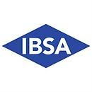ibsa-pharma1s-175-175.png