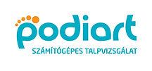 podiart_logo_rgb.jpg