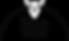 zenit-logo-fekete.png