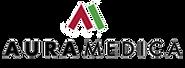 auramedica_logo_b.png