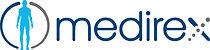 medirex_CMYK.jpg